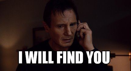 I will Find You.jpg
