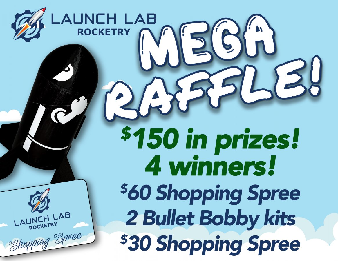 Launch Lab Mega Raffle.jpg
