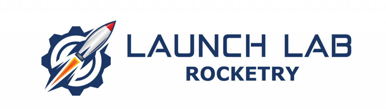 launch lab small.png